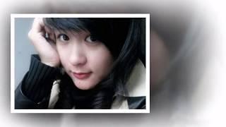 Bất Ngờ Anh Yêu Em - Cover Phương Thế Huy [ Video Lyric ]