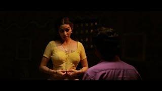 #SADHA's #TORCHLIGHT TAMIL TRAILER REVIEW | CHENNAI EXPRESS