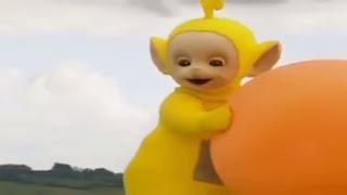 Les Teletubbies en français ✨ 2017 HD ✨  Divertissement pour enfants   1 HEURE