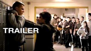 The Amazing Spider-Man International Trailer #2 (2012) Andrew Garfield Movie HD