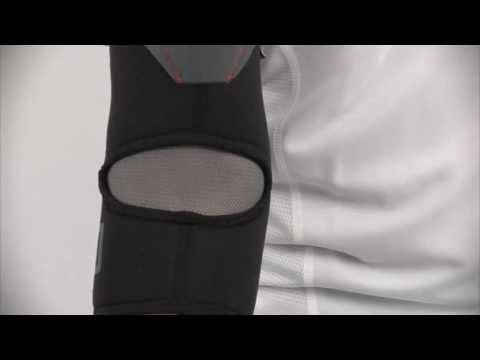 Compression sleeves - Buy a good Compression sleeves ...