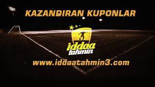 31 Aralık 2017 Pazar Basketbol İddaa Kuponları Banko Maçlar