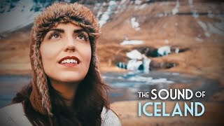 The Sound of Iceland