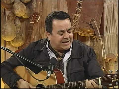 musicas wilson paim