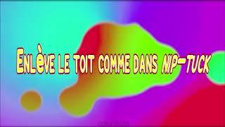 "[TRADUCTION FR] Post Malone - ""WOW"""