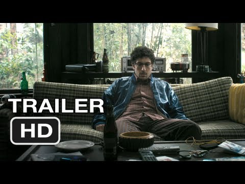 Grassroots Trailer - Jason Biggs Movie HD