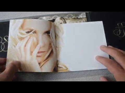 britney-spears---femme-fatale-(deluxe-edition)-|cd-unboxing|