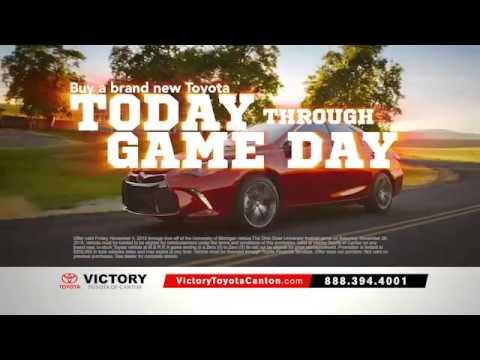 Get A Free Car At Toyota Dealer Serving Ann Arbor U0026 Metro Detroit, MI