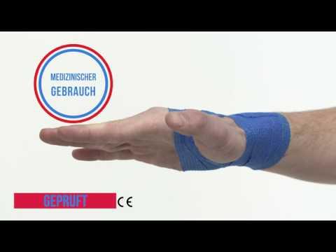 ResQ-plast deutsch
