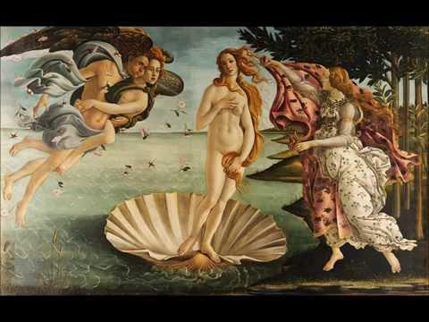 George Lloyd: The Vigil of Venus (1980)