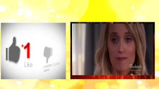 The Secret Life of the American Teenager S05E01 HDTV x264 ASAP