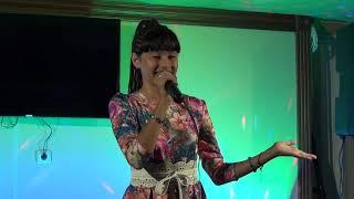 Диана Анкудинова (Diana Ankudinova) - Шёл казак
