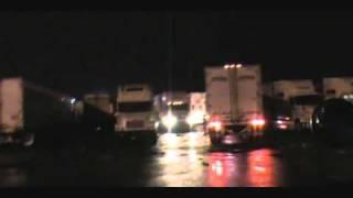 Bonehead Truckers Pt 1