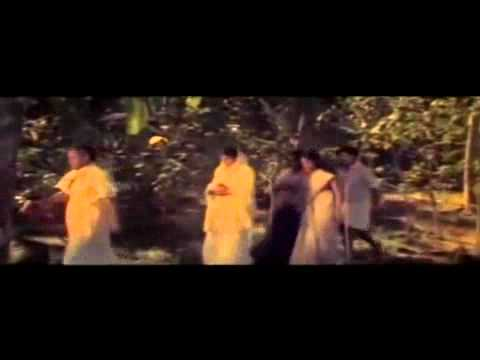 Manjaninja Mamalakal Lyrics - Kottayam Kunjachan Malayalam Movie Songs Lyrics