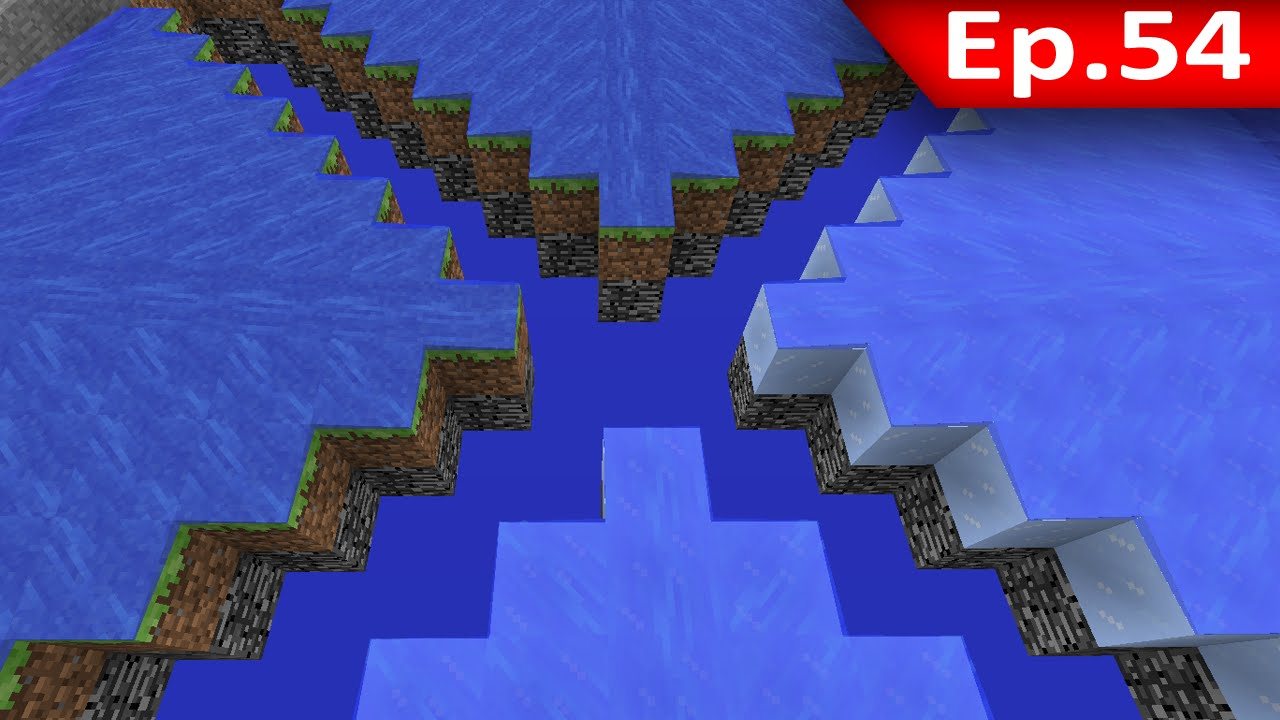 how to make a monster spawner in minecraft ps3
