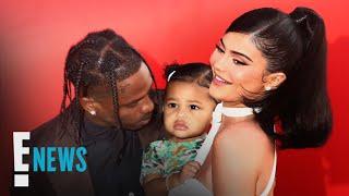 -kylie-jenner-travis-scott-parenting-coronavirus-news