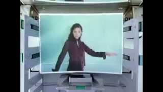 [CM] 瀬戸朝香 理想科学 世界最速カラープリンター2 2004 TvCm2013.