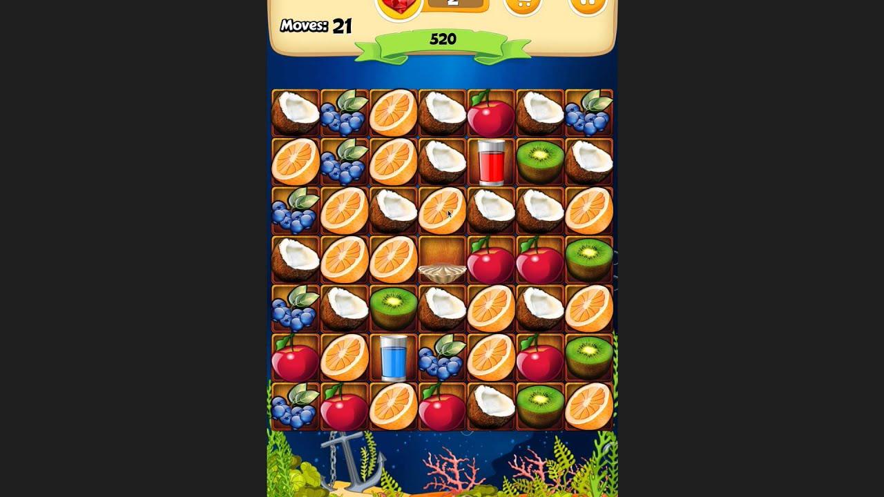 Fruit bump game free download - Fruit Bump Level 401
