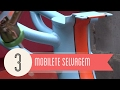 Tonella - MOBILETE SELVAGEM 03