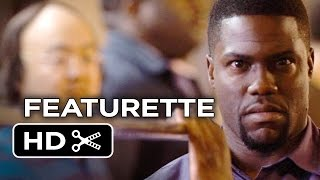 Baixar The Wedding Ringer Featurette - Meet Bic Mitchum (2015) - Kevin Hart, Josh Gad Movie HD