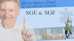 SGE u. SGF