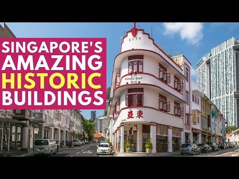 dating singapore government