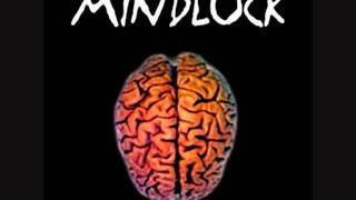 Mindlock - Motion.less