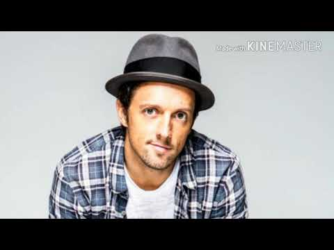 Jason Mraz - Have it All [1hour]