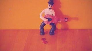 Schena - Canzoni Ad Uso Interno - Trailer