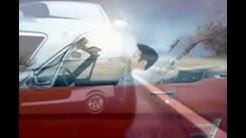 25 Car Insurance Quotes Utah in UK