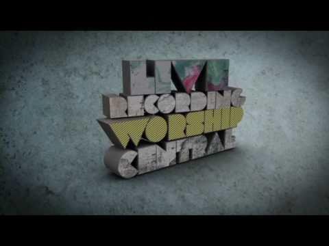 Worship Central // Live Recording 2011 // Promo Video