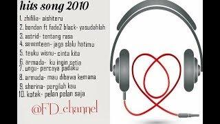 Lagu hits tahun 2010-an_mp3