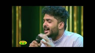 Cover images Ennodu nee irundhal   Unplugged   A R Rahman   Sid sriram   Vikram   Amy jackson720p