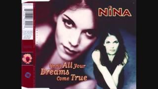 Nina - Until All Your Dreams Come True (Tranceformer Club Mix)