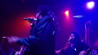 Video PRINCE's Let'sGoCrazy, JungleLove,Bird Charlz&band Purple Love Experience Birmingham, Alabama 6-8-18 download MP3, 3GP, MP4, WEBM, AVI, FLV Juli 2018