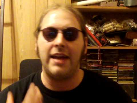 Darkthrone - THE UNDERGROUND RESISTANCE Album Review
