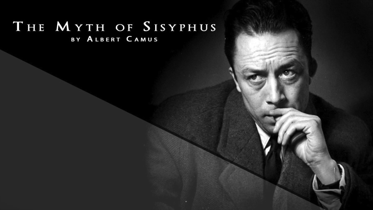 the myth of sisyphus by albert camus audiobook the myth of sisyphus by albert camus audiobook