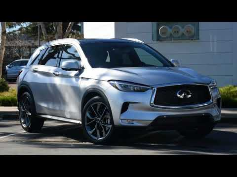 2019-infiniti-qx50-first-drive-|-not-your-everyday-suv