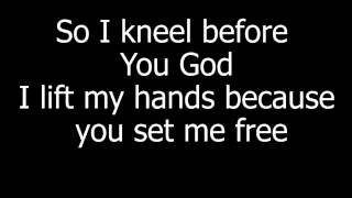 Rooftops (lyrics) - Jesus Culture