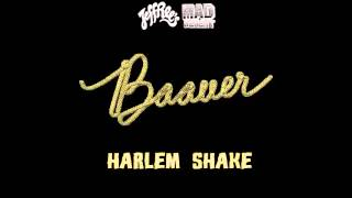 Baauer - The Harlem Shake (Original HQ Song) (FREE DOWNLOAD)