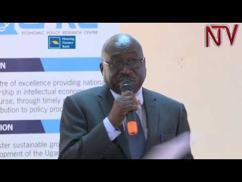 Experts: Slow implementation of infrastructure projects affects tax compliance