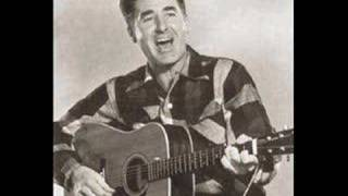 That's  My  Pa  By  Sheb  Wooley