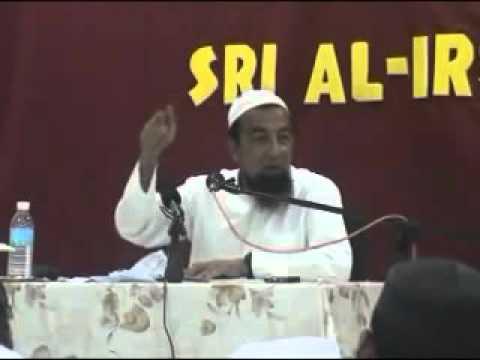 Hukum Baca Doa Qunut Subuh - Ustaz Azhar Idrus