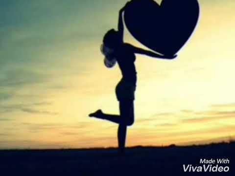 Whatsapp status love feeling song-Enge Andha Vennila Female Solo – Varushamellam Vasantham