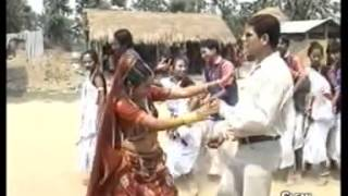 new tharu video song2015 upaload by satyanarayan(7)
