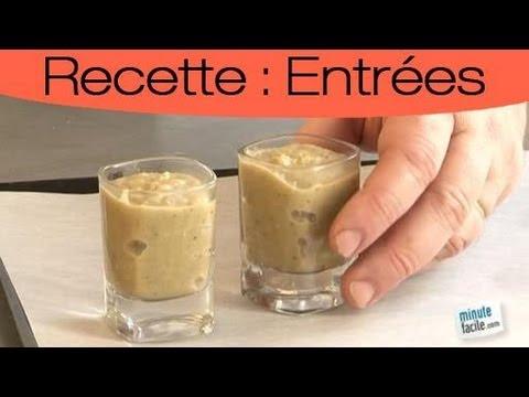 Recette du caviar d 39 aubergine la libanaise youtube - Cuisine libanaise aubergine ...