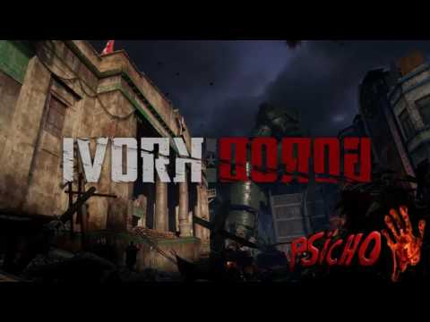 Trailer Gorod Krovi||Call of Duty: Black Ops 3– Descent DLC Pack