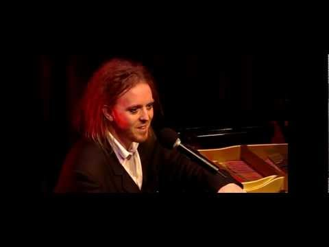 Tim Minchin - Peace Anthem For Palestine  - Legendado