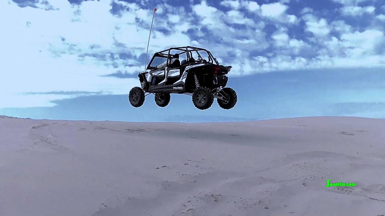 michigan dune buggy show