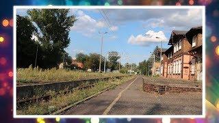 Zgubiłam drogę do domu!  | Łódź #4 | Magdalena Augustynowicz